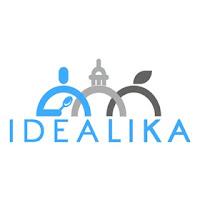 Idealika Studio