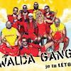 WaldaGangOfficial