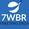 7wbr Marketing Digital