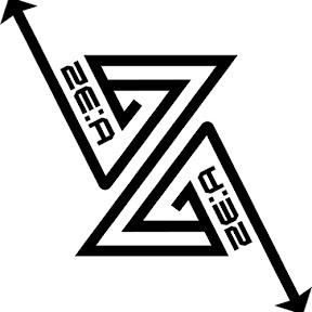 ZEA2011 순위 페이지