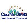 Calypso Diving Koh Samui