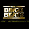 Mikey Bingo Beats