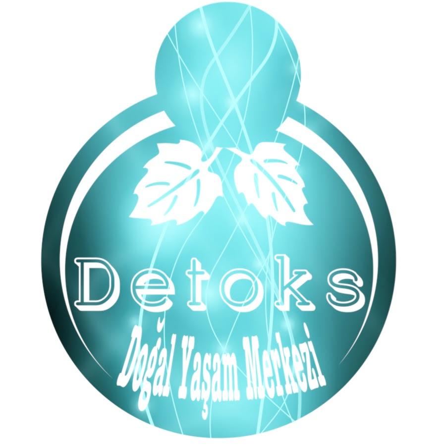 Detoks Dogal Yasam Merkezi Youtube