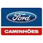 Ford Caminhões