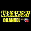 LABORATORY CHANNEL