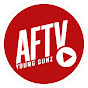 AFTV Young Gunz