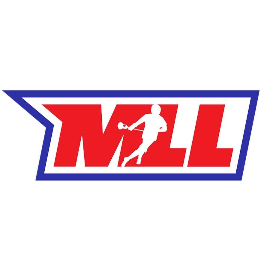major league lacrosse - 900×900