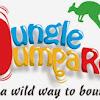 Jungle Jumparoo