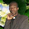 Samuel Ofori Gyasi