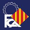 Federació Catalana Automobilisme