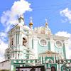 Смоленская епархия Русской Православной Церкви