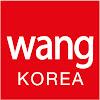 wang food