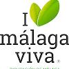 I Love Málaga Viva