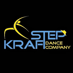 StepKraft Dance Company Net Worth