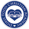 Doris Todd Christian Academy