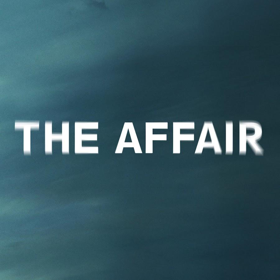 The Affair on SHOWTIME