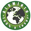 Aluminio100porcento