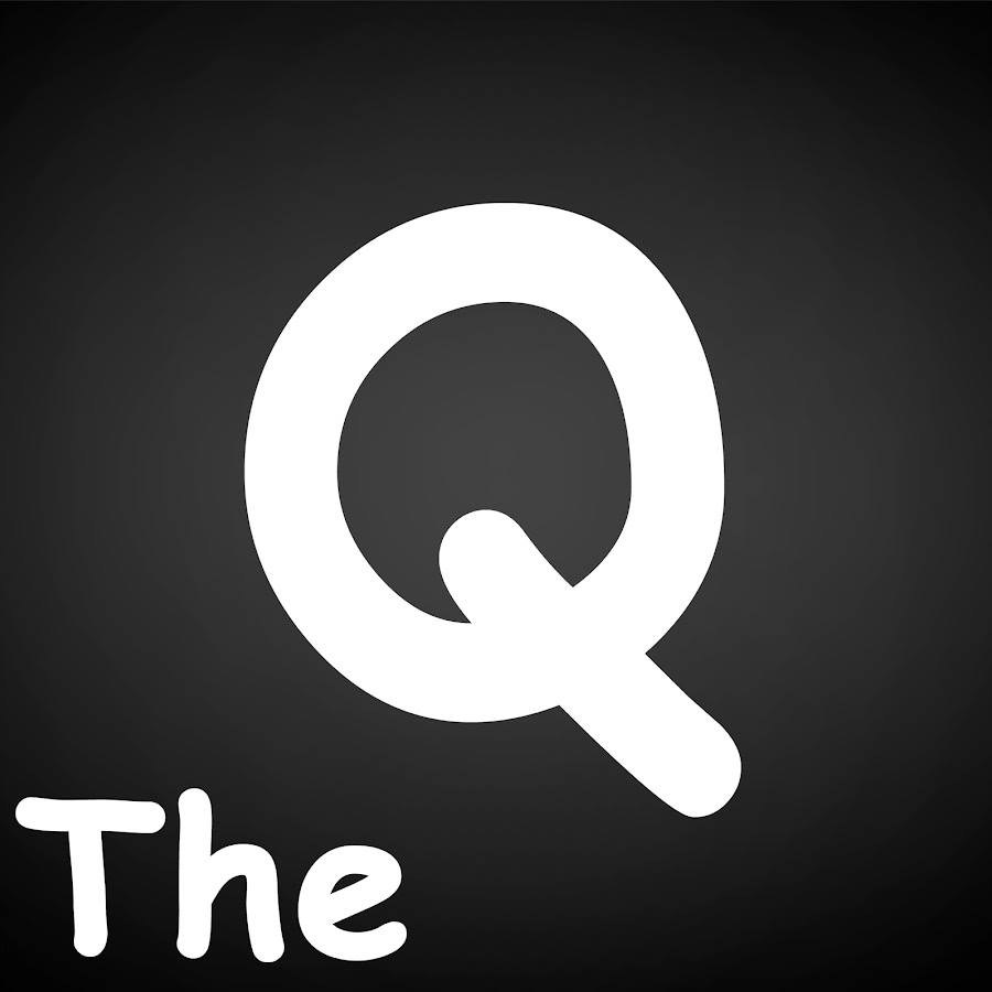 The Q Youtube