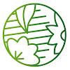 MPS, More Profitable Sustainability