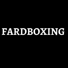 fardboxing