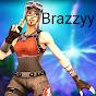 Brazzyy Melo (brazzyy-melo)
