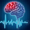 Cardio Neurology