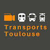Transports Toulouse