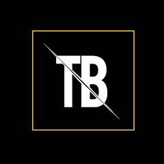 TB TikTok Videos Net Worth
