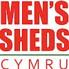 Mens Sheds Cymru