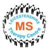 Leicestershire MS Therapy Centre