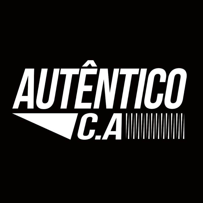 AUTÊNTICO C.A