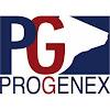 Progenex España