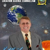Kent Hovind OFFICIAL