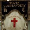 Worth Commandery #19
