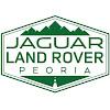 JaguarLandRoverPeori