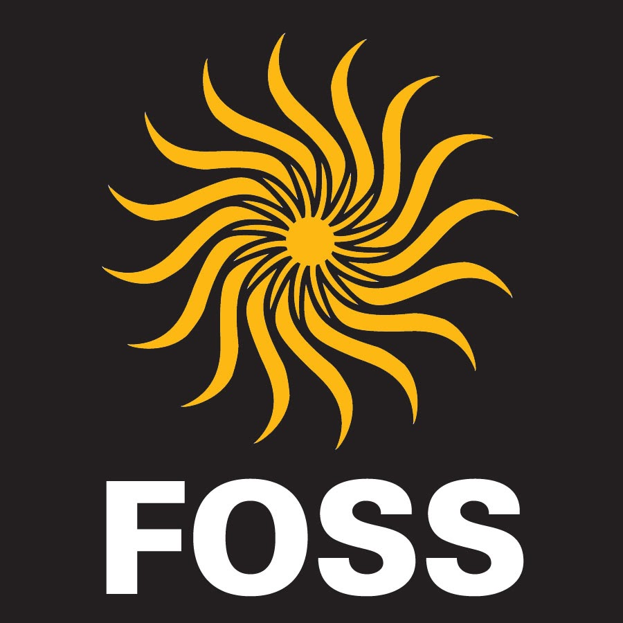 Image result for FOSS science