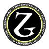 ZenGeniusVisualMerch
