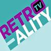 Retroality: Refreshing Reality with a Retro Twist™