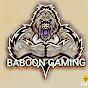 baboon gaming (baboon-gaming)