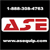 All Seasons Equipment, Roofing Manufacturer