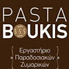 PASTABOUKIS Ζυμαρικά