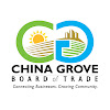 China Grove Board of Trade