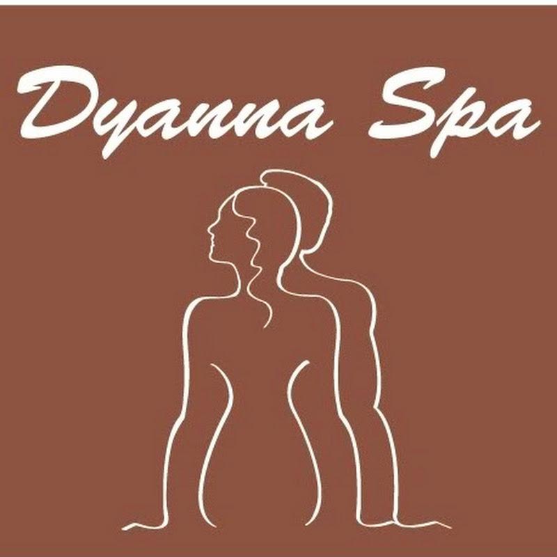 Dyannaspanyc YouTube channel image