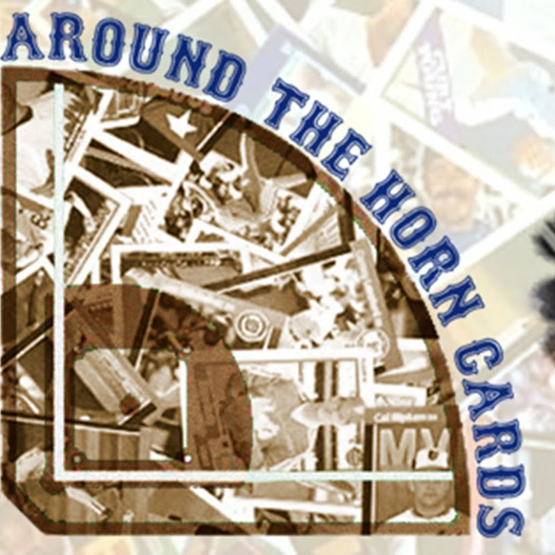 Around the Horn Cards (around-the-horn-cards)
