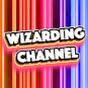 * Wizarding Channel *