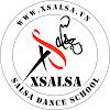 XSalsa Dance