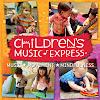 ChildrensMusicExpress
