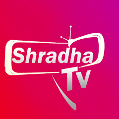 shradha tv