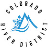 Colorado River District