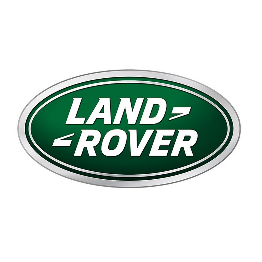 71e68b48 Land Rover - YouTube
